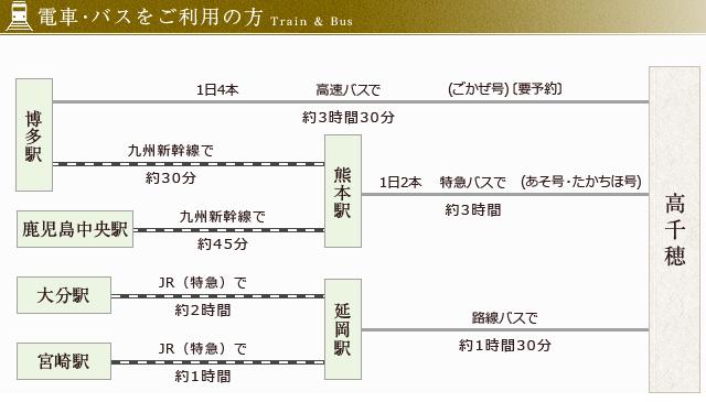 螢幕快照 2017-07-14 14.21.26