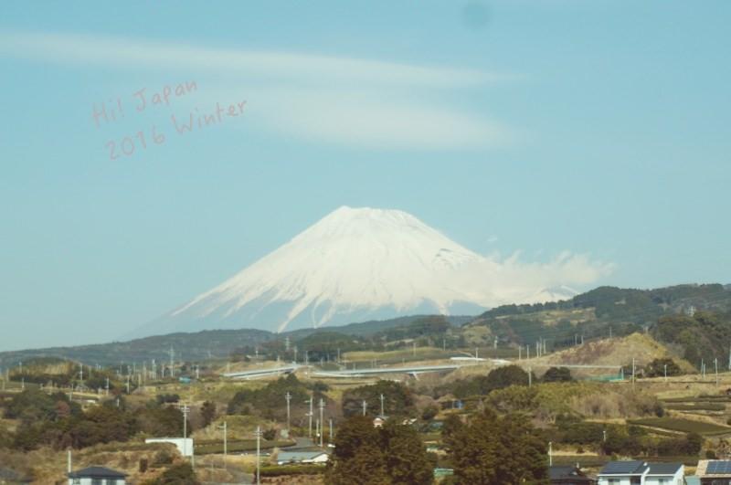 [日本] JR PASS 冬日旅 – 草津溫泉 / 青森 / 函館