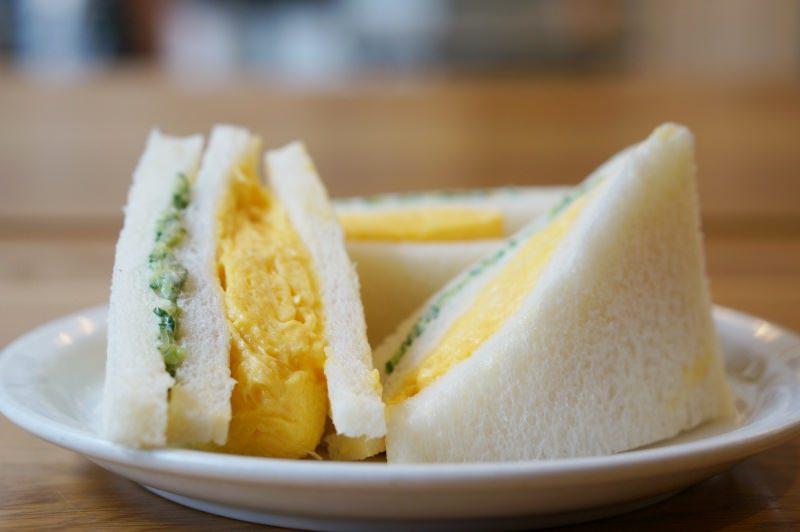 [名古屋住宿] 隱身昭和風情円頓寺商店街內 – 喫茶 食堂 西アサヒ NISHIASAHI