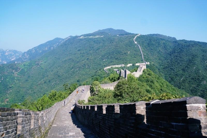 [中國] 筆電&iPhone 翻牆上網軟體 多種VPN app 使用分享