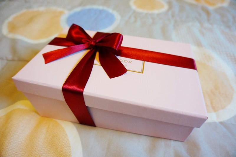 [體驗] Buty Box 六月美妝體驗盒